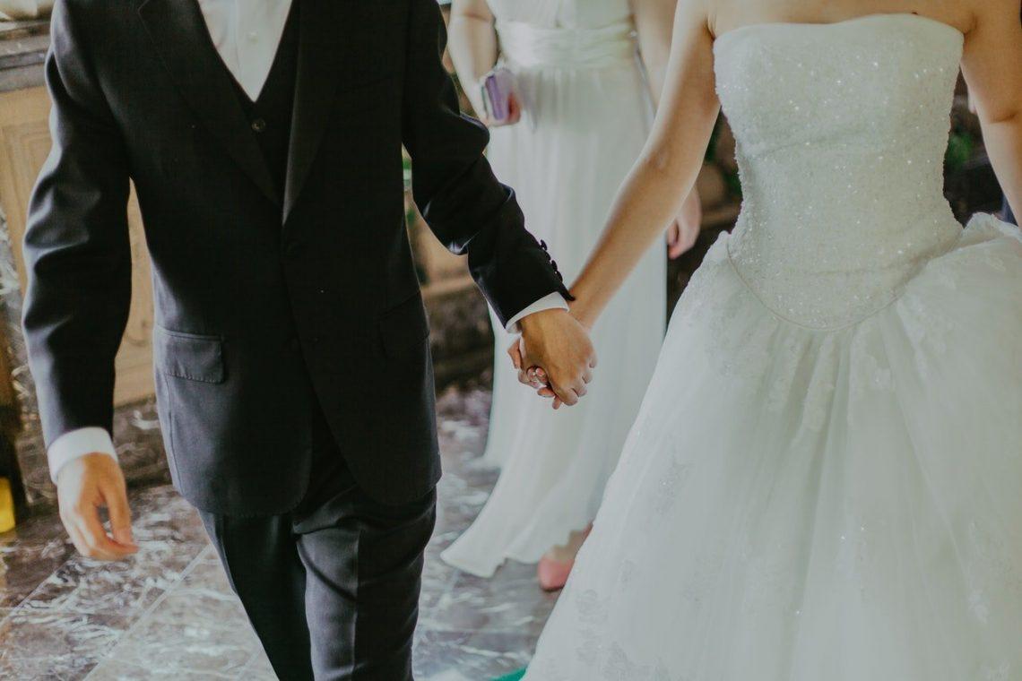 idées de cadeaux pour mariage